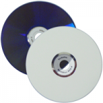 DVD-R Verbatim Medical Thermal Printable 4.7GB (8x) (pino) (MediDisc)