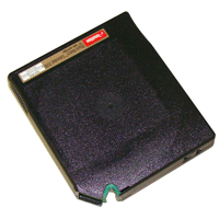 """Fita Imation 3590 - Black Watch Extended (""""k"""" Tape Cartridge)"""